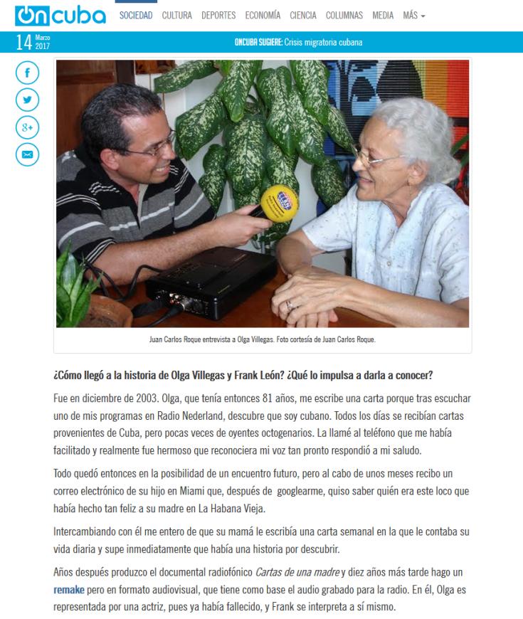 CartasOnCuba1
