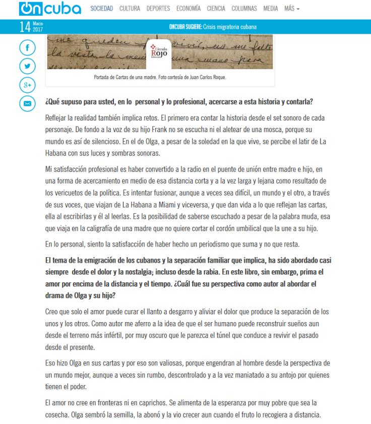 CartasOnCuba3