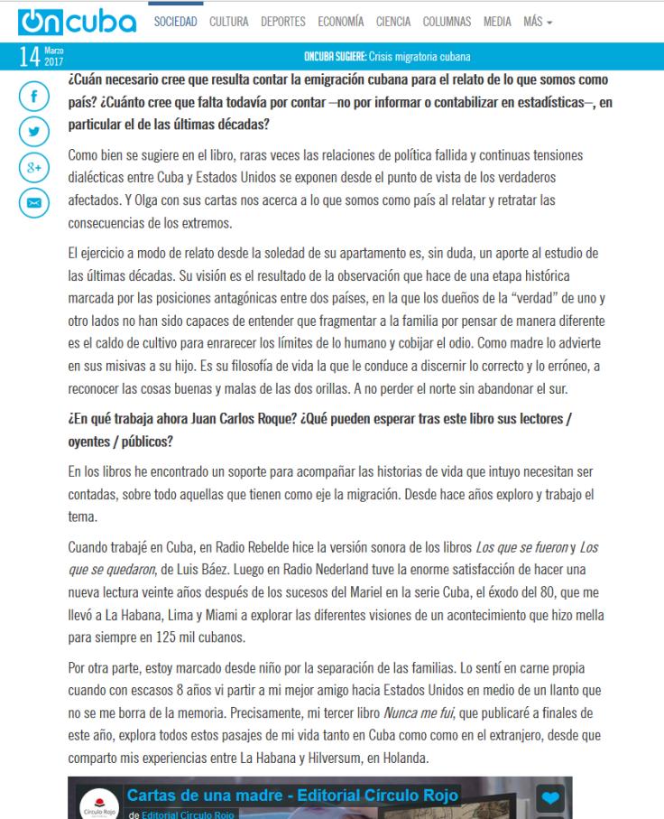CartasOnCuba4